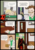 Page 07 by SherlockianHamps