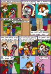 Sunny Side Up - Page 3 by Neotomi
