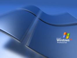 Windows Background-WinXP by cooling999
