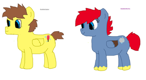Make an offer DerpyWhooves Adopts by fuzzlz123