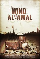 """The Wind of Al-Amal"" Poster by NewRandombell"