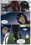 Paragons of the Renaissance: Chapter 9 Page 9 by tillianCatcher