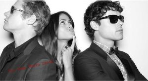 Vampire Diaries Photo Booth6 by SmartyPie