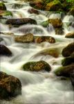 circle creek +HDR+ by NWunseen
