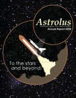 Astrolus Annual Report Part 1 by Seconds-Design
