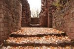 Ruins 39 by CD-STOCK by CD-STOCK