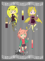 PalletAdoptables 1 prt 2 by Silents-Adoptables