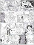 OPD pg50: 4-What Now? by GarthTheUndying