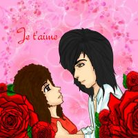 AT- Je t'aime by mad-foxy