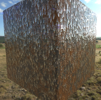 2014-10-15 19 26 37-3D View by frayna