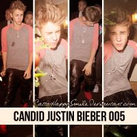 Candid Justin Bieber 005 by CattaHappySmile
