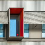 Red Nest by WTek79