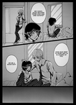 Haunting Melody Chapter 1 - Page 22 by ReiWonderland