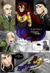 Dalek Assassin- Page 19 by DalekMercy
