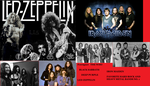 Favorite Hard Rock And Heavy Metal Bands No. 1 by Aero-zeppelin654