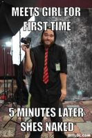 awesome photographer meme 5 by ToxicRoachPhoto