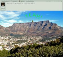 Reply 3 by ask-South-Africa
