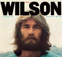 Dennis Wilson - ICONIC by ICONCollectibles