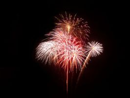 July 4th 2011_1 by TabithaS-Photography