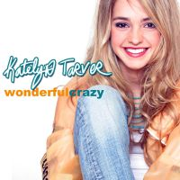 CD 36: Wonderful Crazy by TostadoraMusicPacks