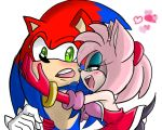 Love Fusion by LauryPinky972
