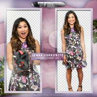 +Photopack png de Jenna U. by MarEditions1