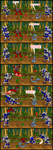 Game of Life 38 by Sting-raptor
