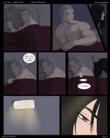Love's Fate Hidan Pg 27 by S-Kinnaly