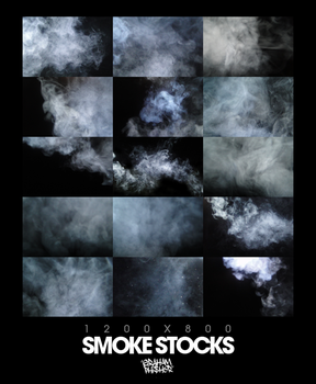 15 1200x800 Smoke Stocks by GrahamPhisherDotCom