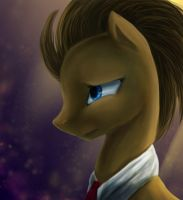 Dr Whooves by Aschenstern