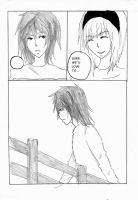 Jeff the killer story (manga) - page 3 by mio-san13