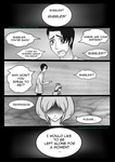Counterpart: A PPGxRRB fan comic Page 18 by kuraikitsune13