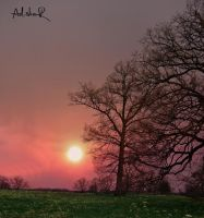 happy ending by ad-shor