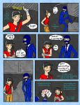 TF2 Fancomic p2 by kytri