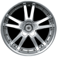 Rims 09 PSD File by drbest