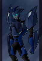 blurr... by IIFOG