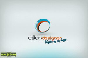Dillon Designer by DLO5
