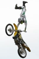 Extreme motorcross 4 by per4m
