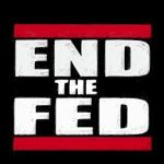 Fhe Fed is both corrupt and unconstitutional