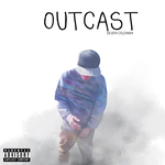 Outcast - Mixtape Cover by luquituxxx