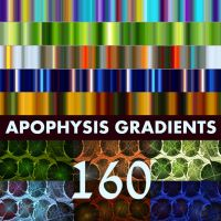 Apophysis Gradients-pack01 by Fiery-Fire