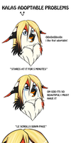 this is why i hate loving adoptables by MystikMeep