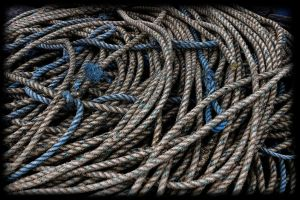 Rope Abstraction by awjay