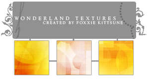 Texture-Gradients 00091 by Foxxie-Chan