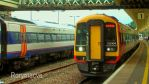 Southwest Trains 159104 at Exeter St Davids by The-Transport-Guild