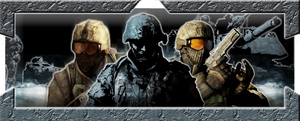 battlefield banner 5 by Ad4m-89