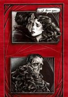 Three Words by Muirin007