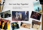 Our Last Day Together by AvisII