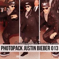 Photopack Justin Bieber 013 by CattaHappySmile
