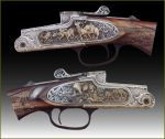 engraver art guns 16 by engraver